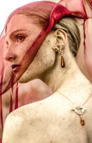 tanel veenre jewellery