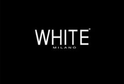 fashionavant showcases estonian fashion brands at white show milano